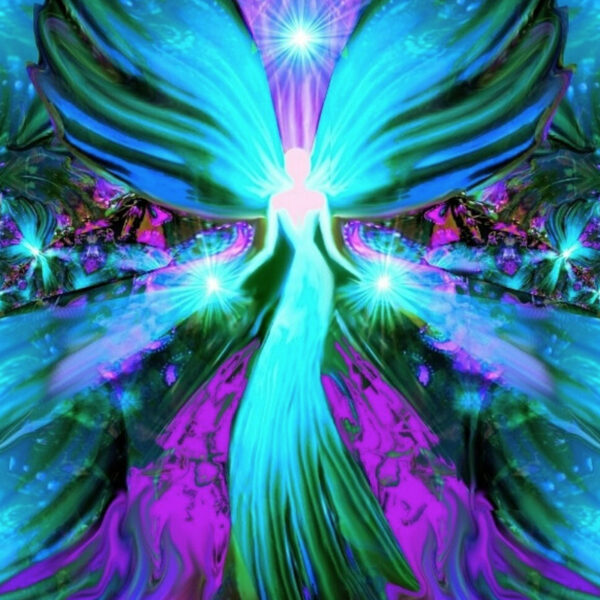 Light Boost Activation And Energy Clearing