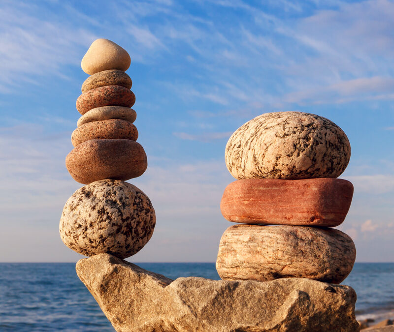 OGHSMay2021 – REPLAY – Healing for Balance and Stability